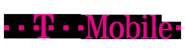 T-Mobile Community