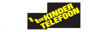 De Kindertelefoon