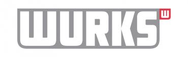 Wurks B.V.