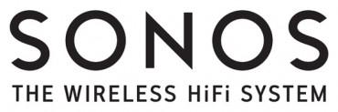 Sonos Community