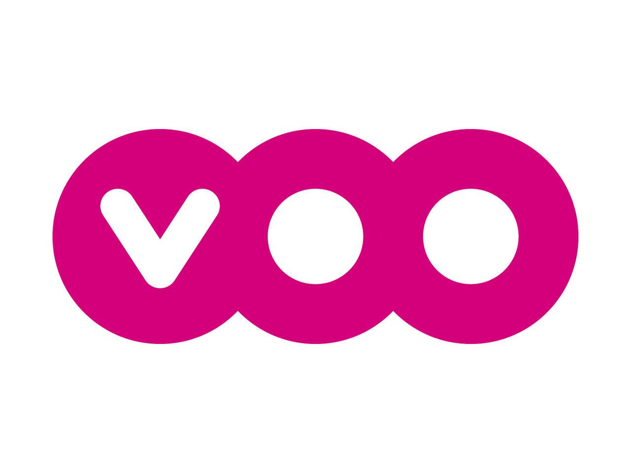 Voo Logo Hi I M Alexander Witteveen Nice To Meet You Hi